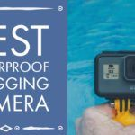 best waterproof vlogging camera