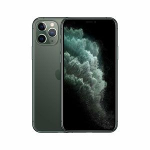 Iphone 11 Pro max by vlogears.com