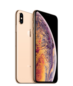 best phone for vlogging iphone xs max by vlogears.com