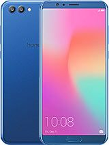 best phone for vlogging Honor view 10 by vlogears.com