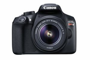 best canon camera under $500 by vlogears.com