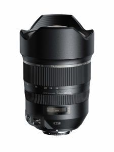 Best Lens for real estate photography review by vlogears.com