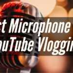 best microphone for youtube vlogging thumbnail by vlogears.com